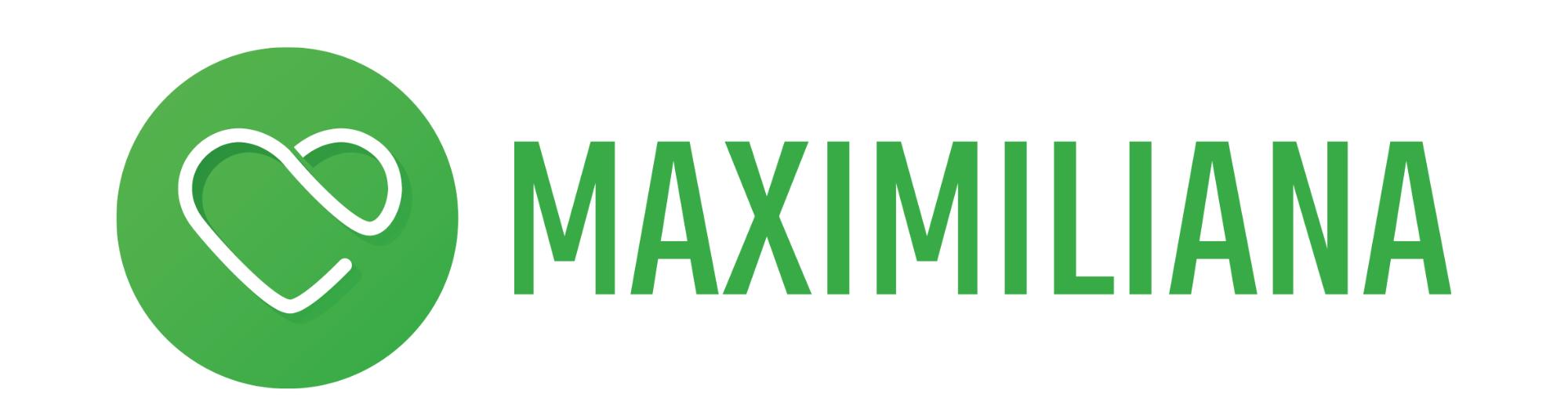Maximiliana