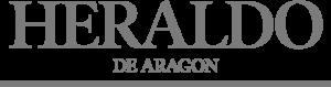 Móvil sencillo para mayores Maximiliana, periódico Heraldo de Aragón, Zaragoza