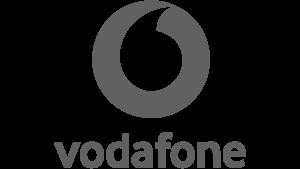Noticia de teléfono para mayores con teleasistencia, entrevista Vodafone