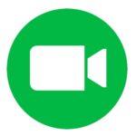 Videollamada